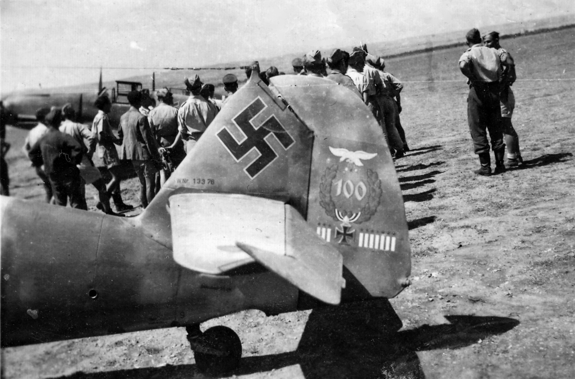 Heinrich Bär | Military Wiki | FANDOM powered by Wikia