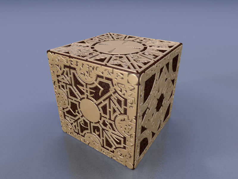 Hellraiser_Puzzle_Box.jpg
