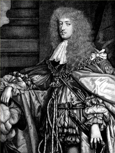 File:Henry Somerset, 1st Duke of Beaufort.jpg