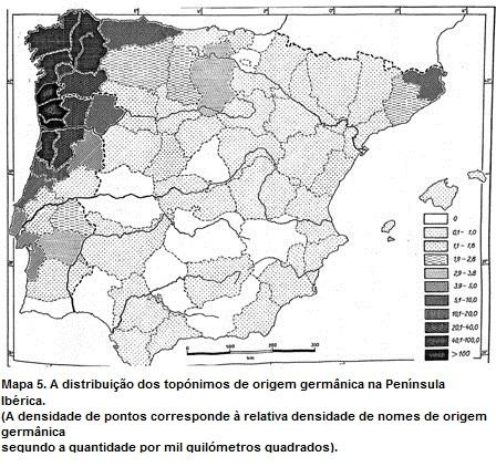 File Heranca Linguistico Cultural Sueva Portugal Galiza Jpg