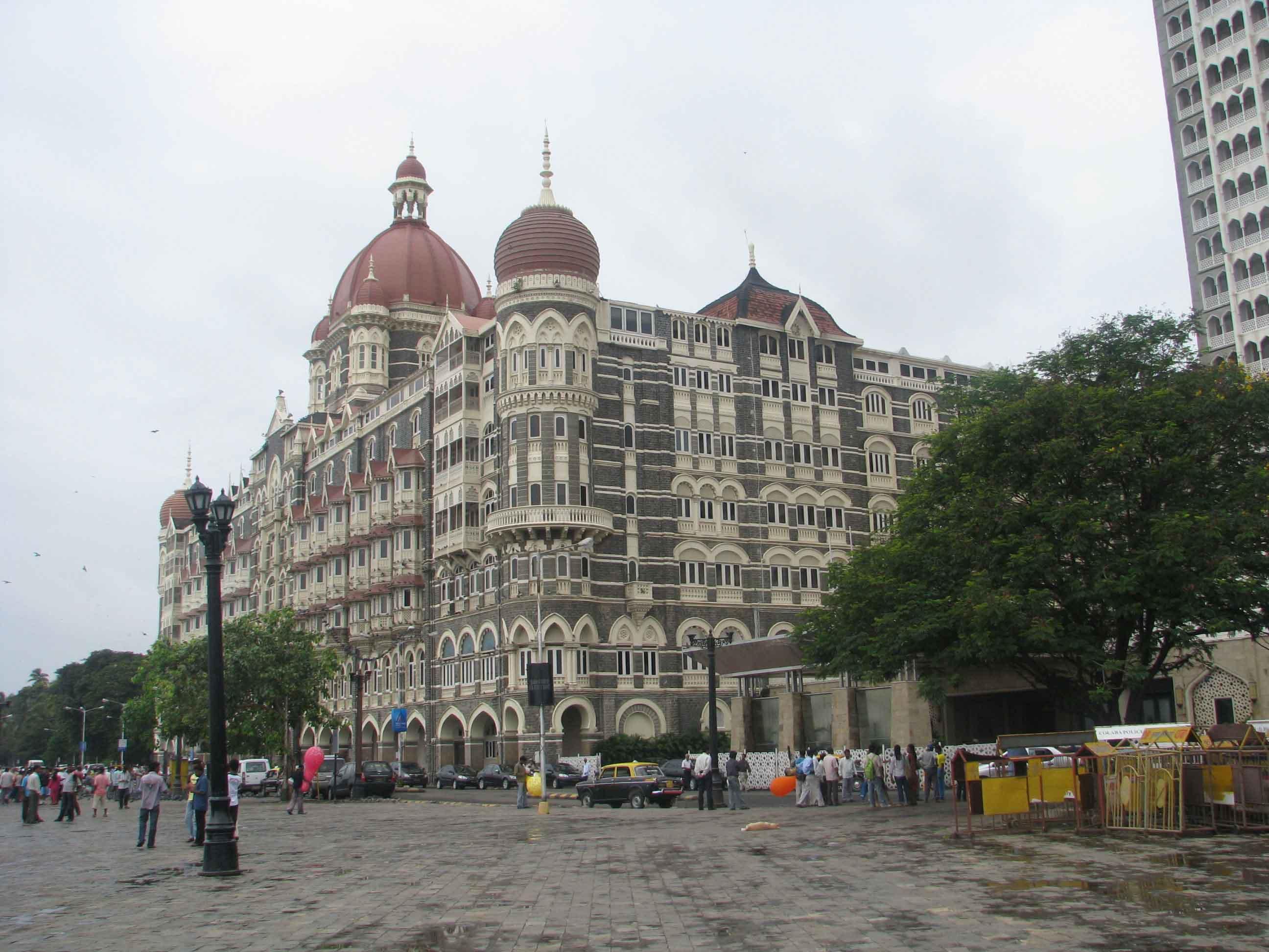 File:Hotel-taj jpg - Wikipedia