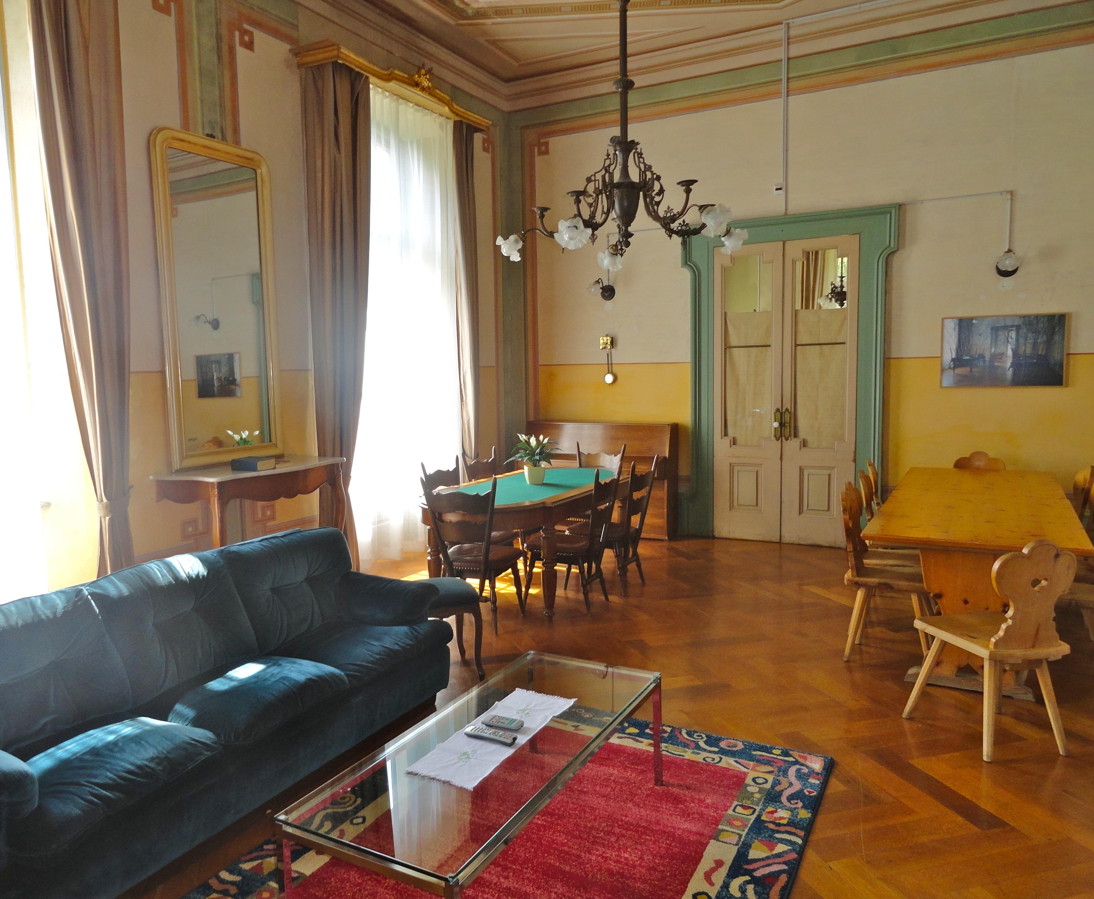 Freie Hotel Zimmer In Nahe Von Neuharlingersiel