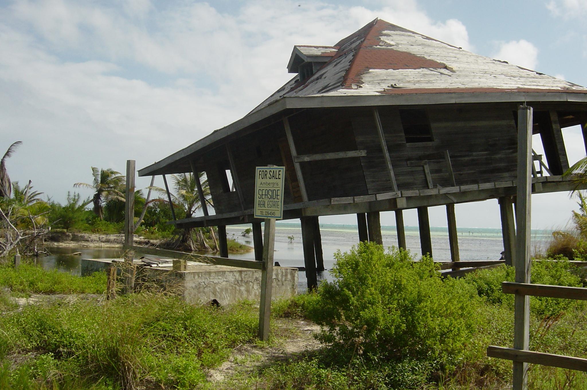 Houses For Sell In Virginia Beach Va
