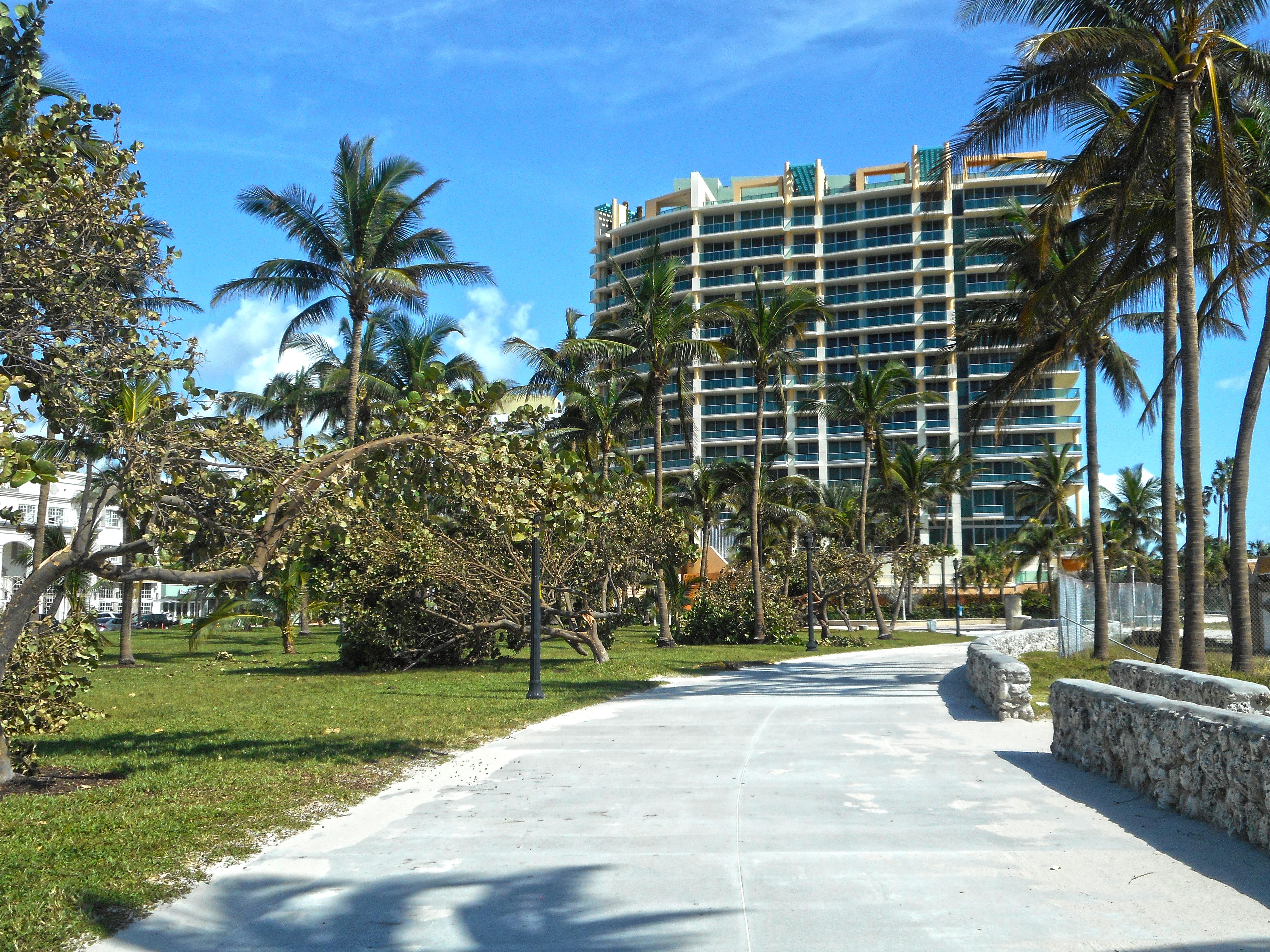 3d135d4c66a File Hurricane Irma 2017 - Miami Beach - South Beach Damage 11.jpg ...