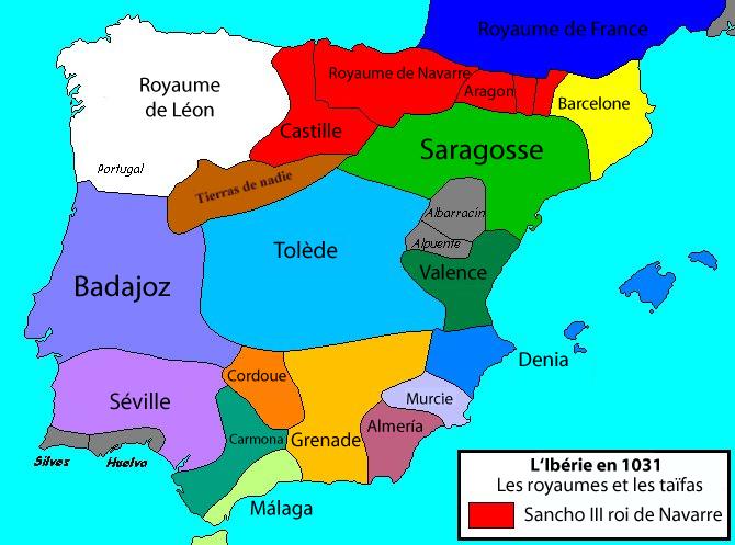 Carte De France Avec Els Grandes Villes