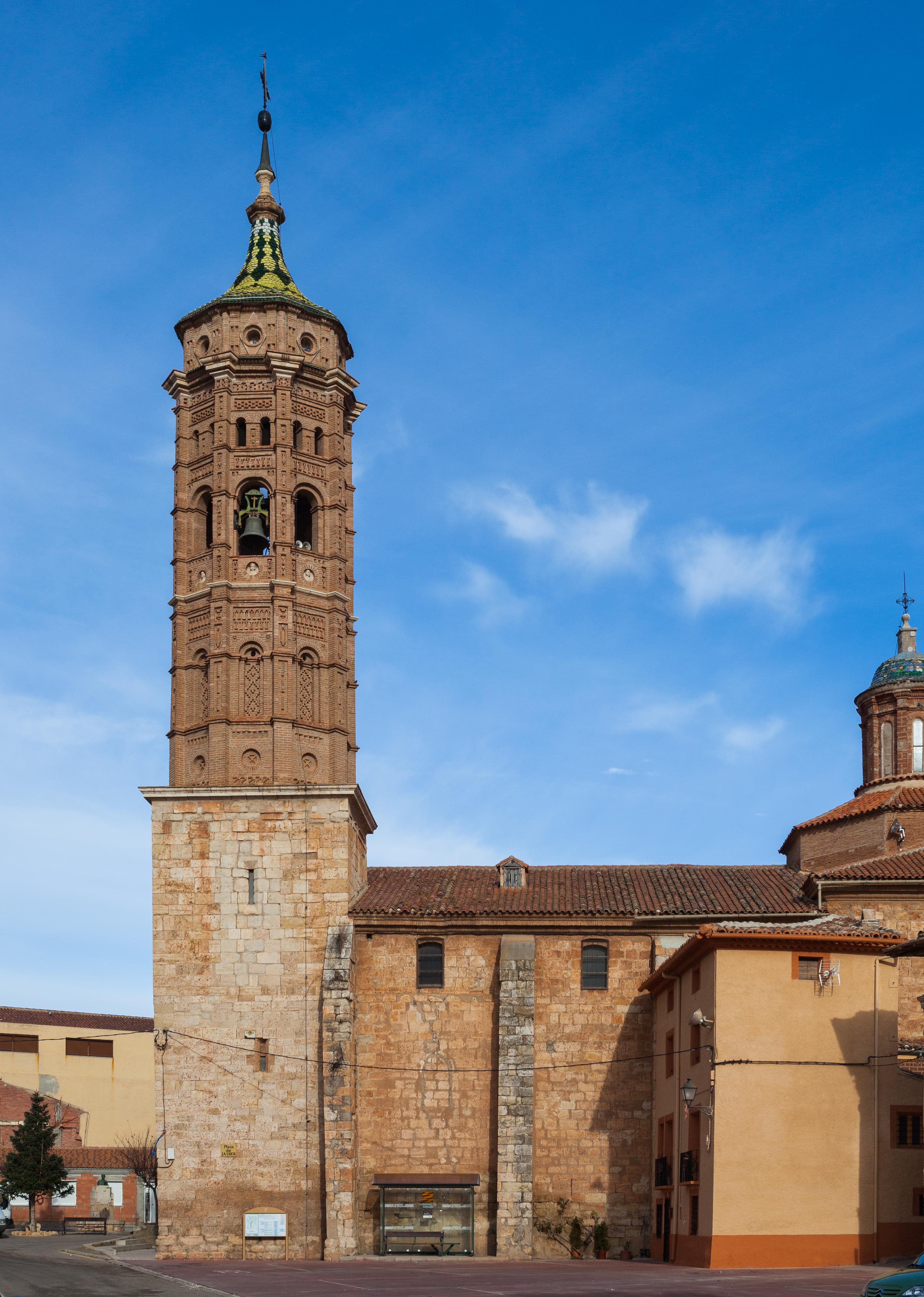 File:Iglesia de la Asu...