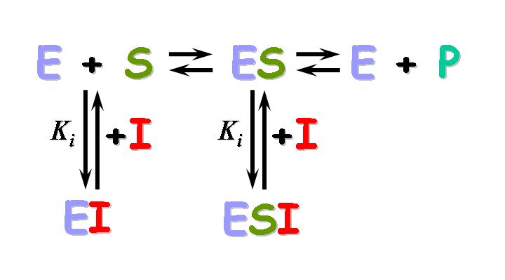 Inibi o enzim tica wikip dia a enciclop dia livre - Mecanismo para reloj de pared ...