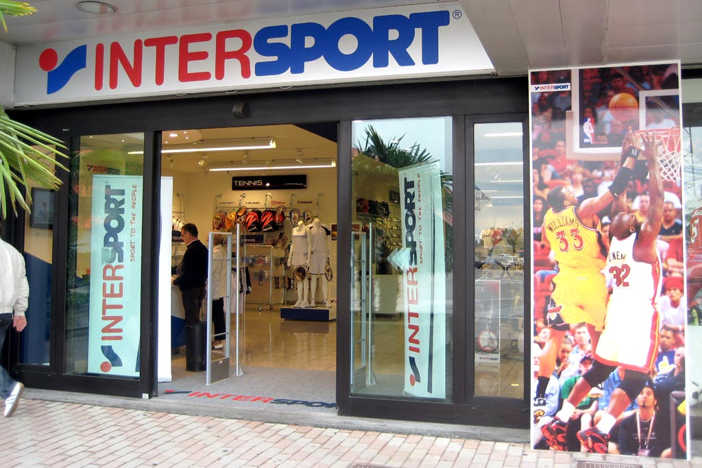 Intersport - Wikipedia e01bad88e41