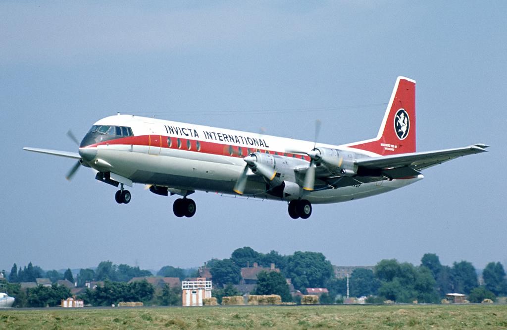 Allegiant Flights From Fort Wayne To Myrtle Beach