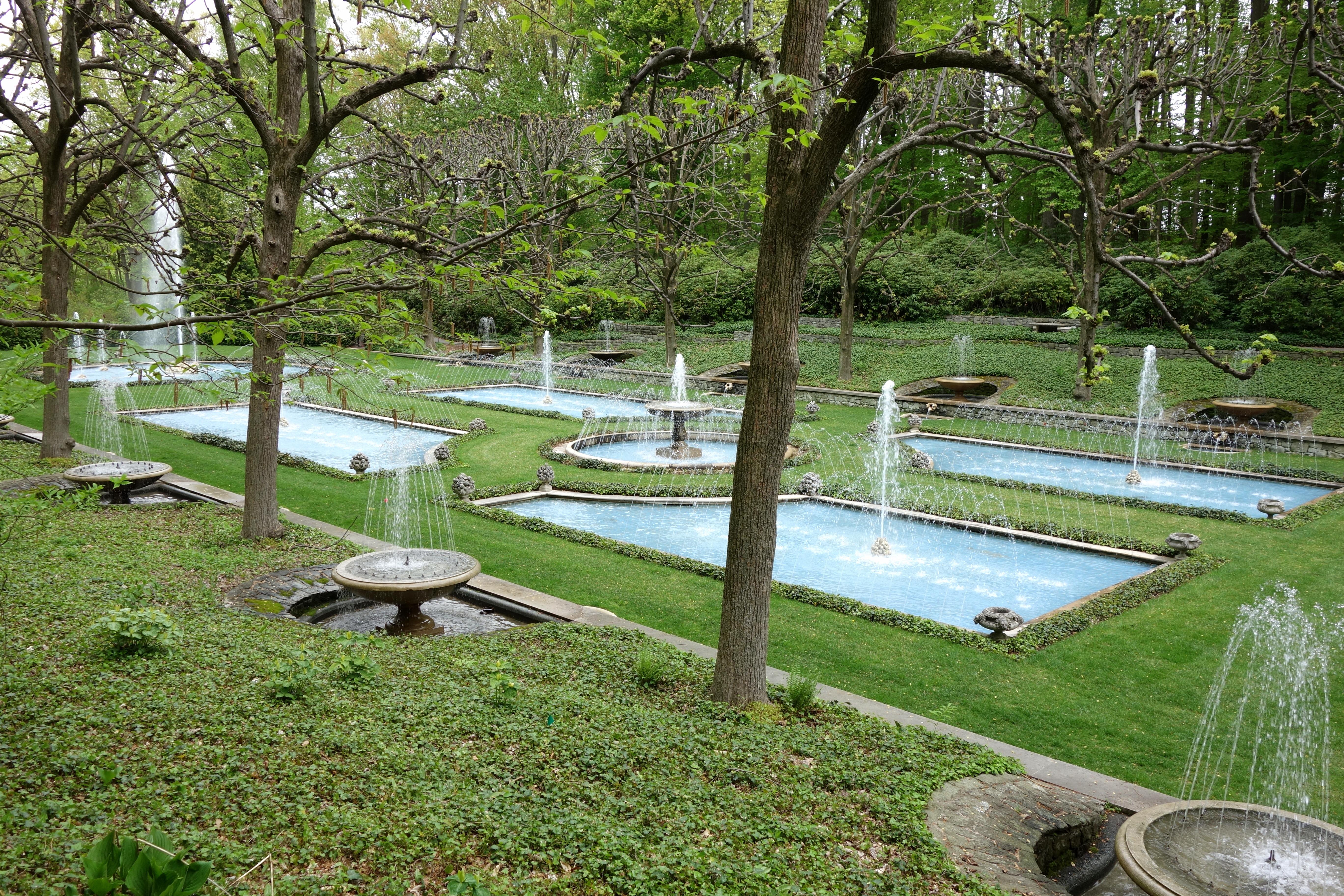 File Italian Water Garden Longwood Gardens Dsc00989 Jpg