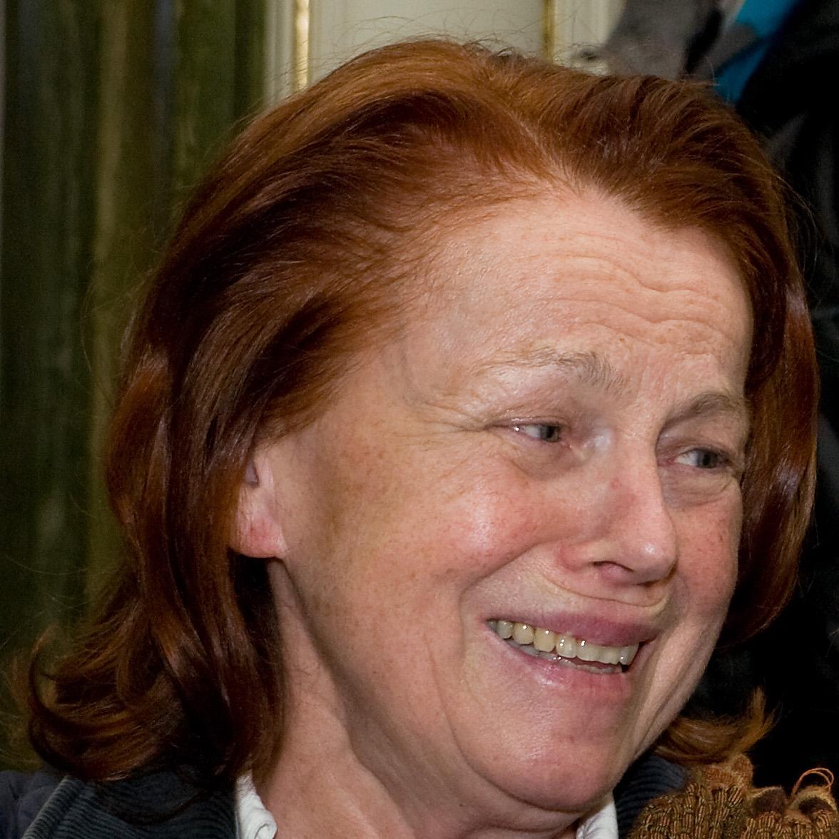 Iva Janzurova