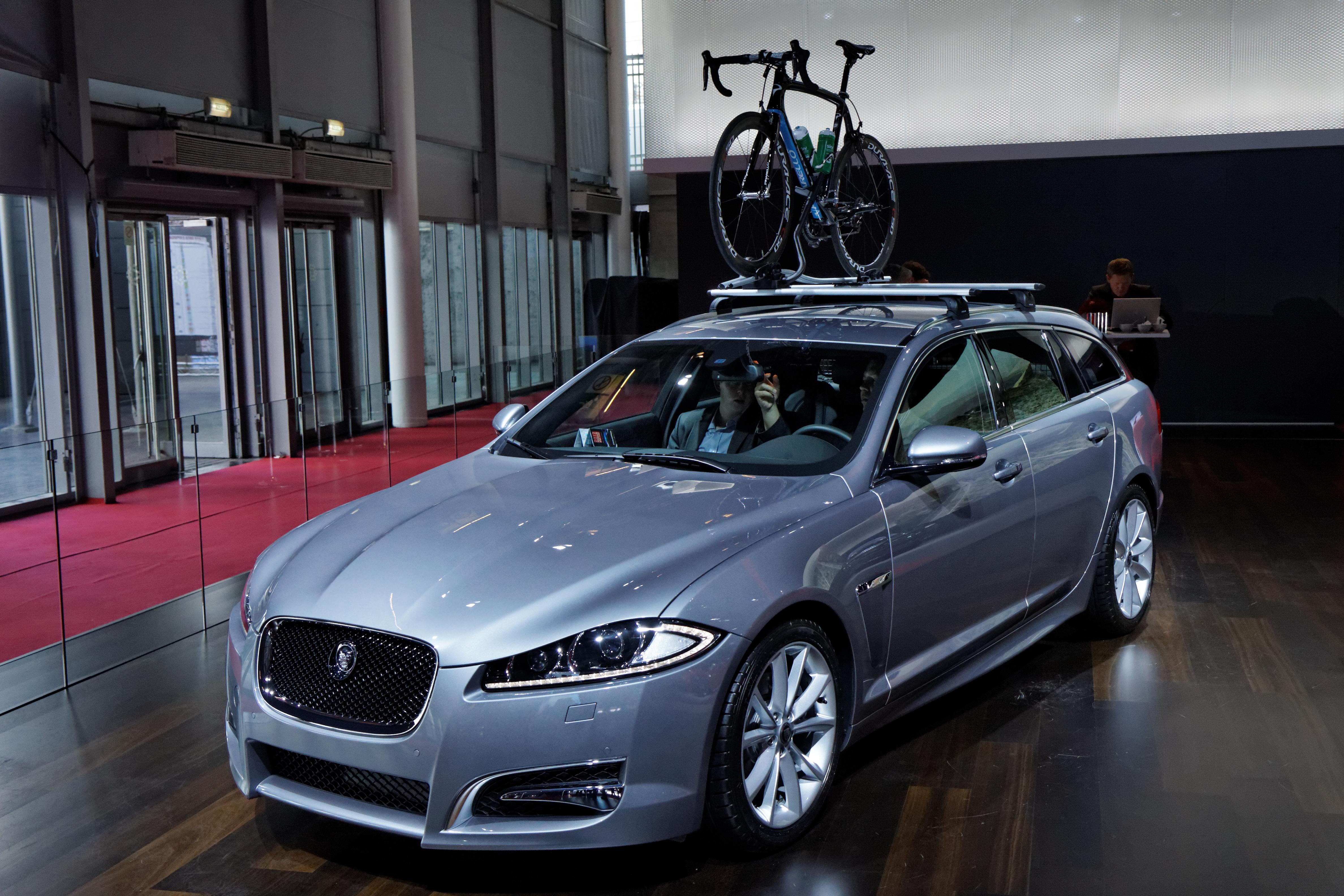 home cars xf img auto used bonita portfolio westcoast jaguar to