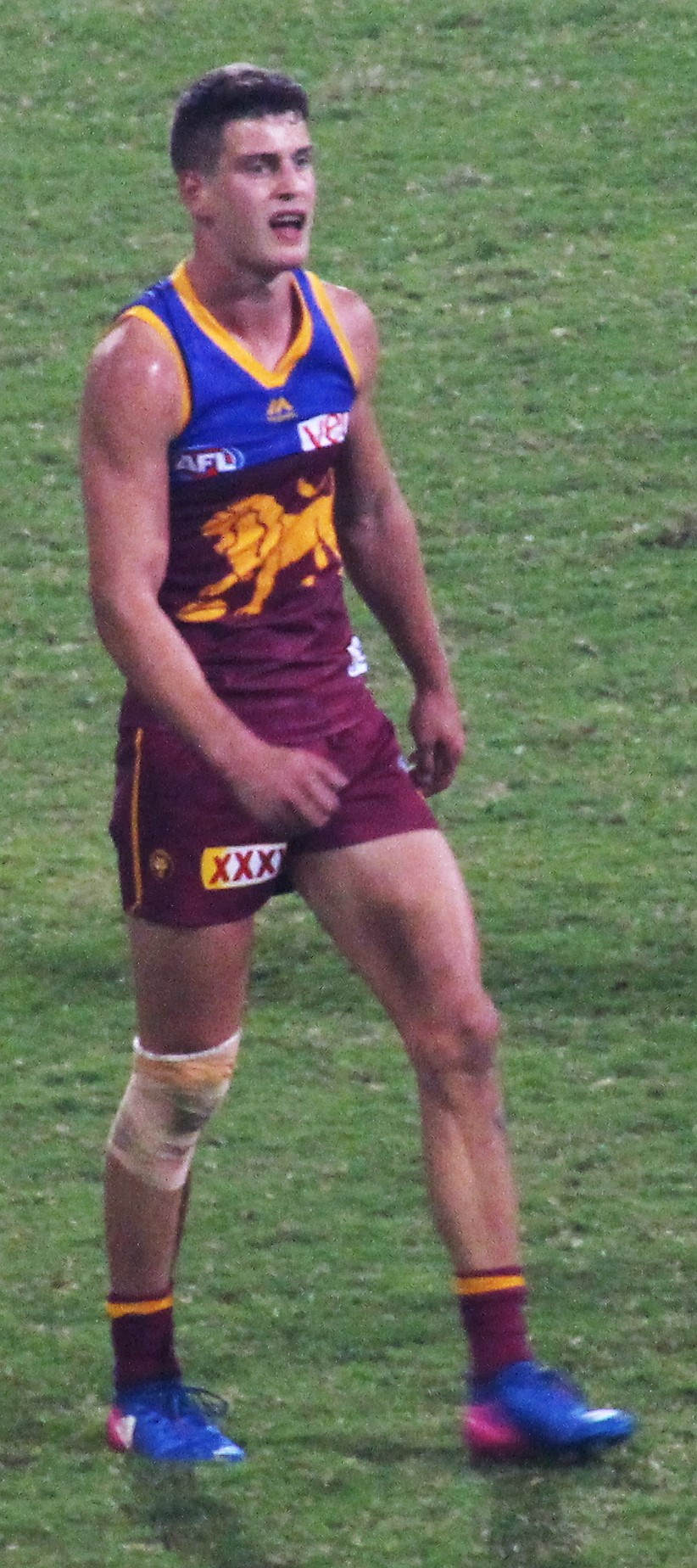 91bb63711 Jarrod Berry. From Wikipedia ...