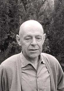 Jean Dubuffet, 1960 (cropped).jpg