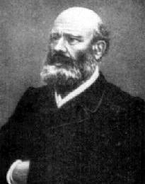 Jean Jacques Pillot.jpg