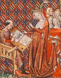 http://upload.wikimedia.org/wikipedia/commons/b/b0/Jeanne_de_Bourgogne_et_Jean_de_Vignay.jpg