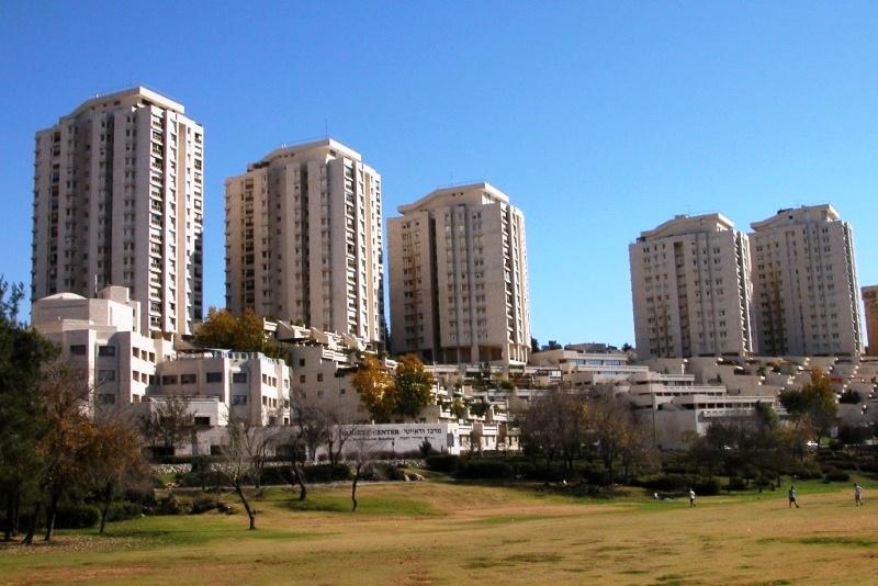 Apartment Buildings By Fond Du Lac Ave Sheboygan Falls Wi