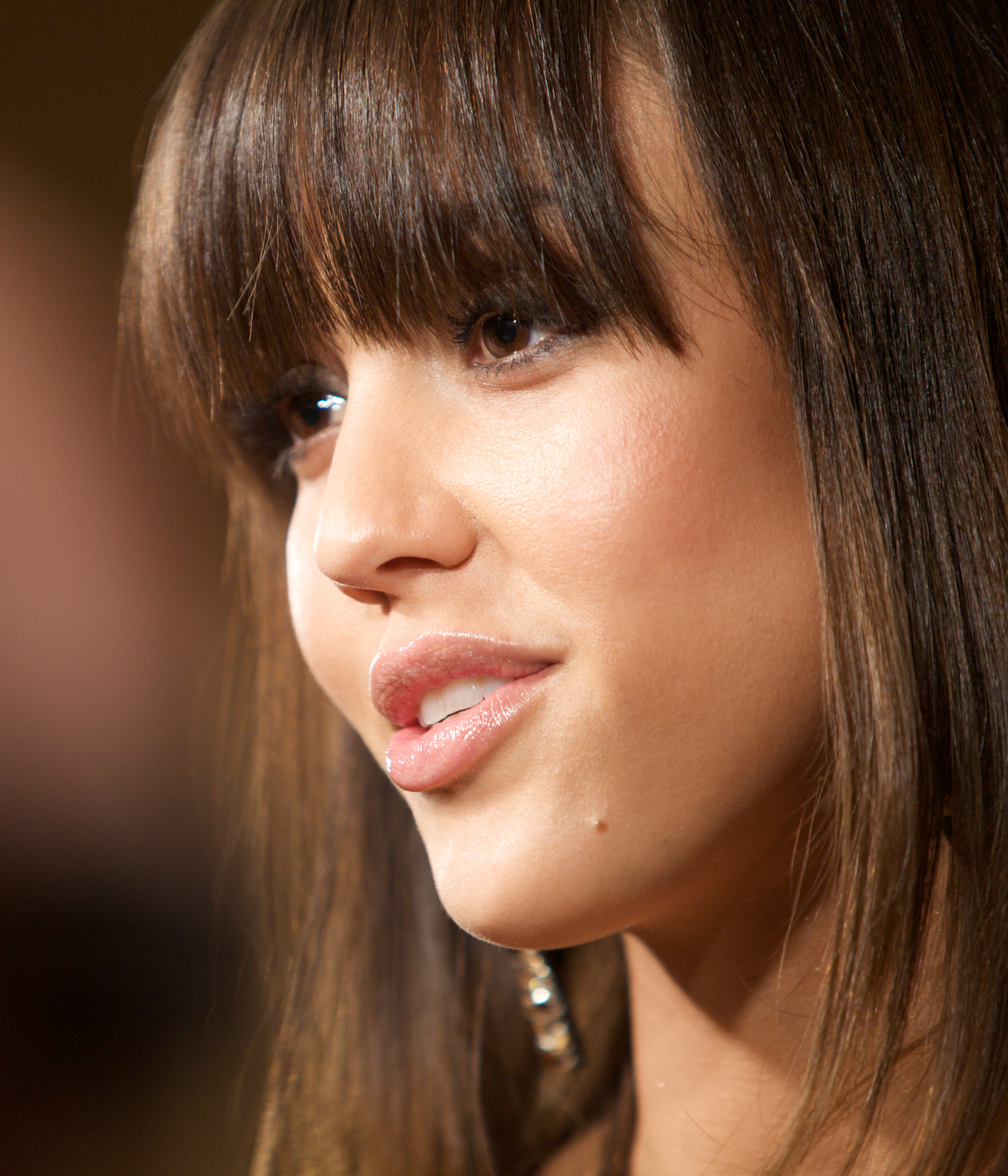 Right! think, Jessica alba cell phone naked agree