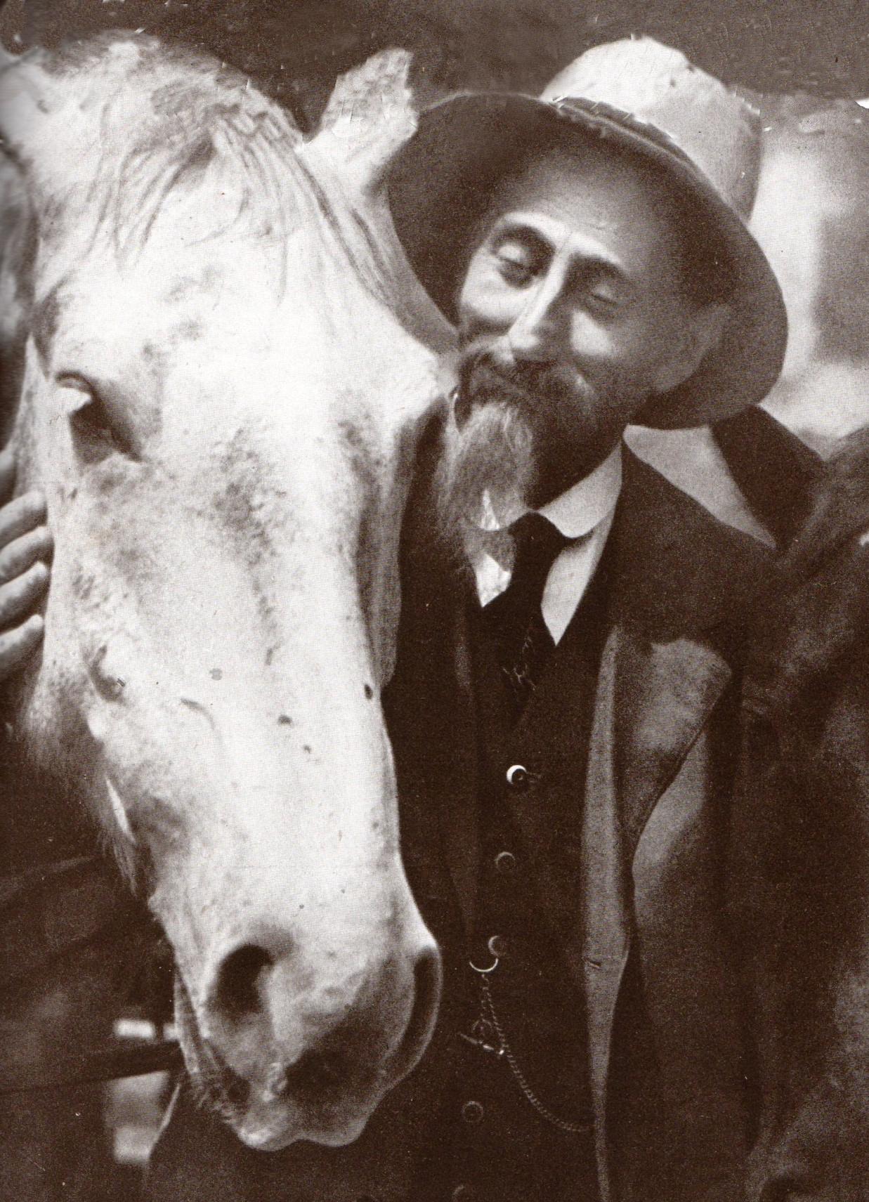 Jindřich Plachta 1941