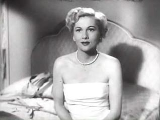 http://upload.wikimedia.org/wikipedia/commons/b/b0/Joan_Fontaine_in_Born_To_Be_Bad_trailer.JPG