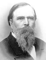 JohnBidwell