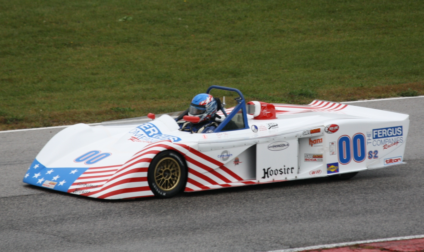 file john fergus sports 2000 winner 2011 scca national wikimedia commons. Black Bedroom Furniture Sets. Home Design Ideas