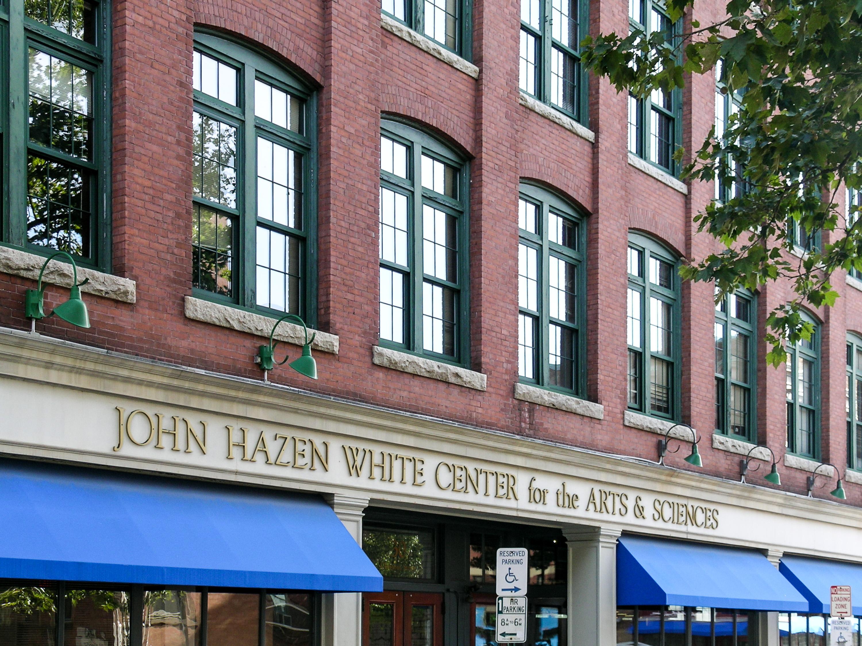 Culinary Arts Programs In Rhode Island