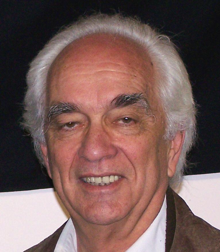 Description Jorge Brovetto cara.jpg