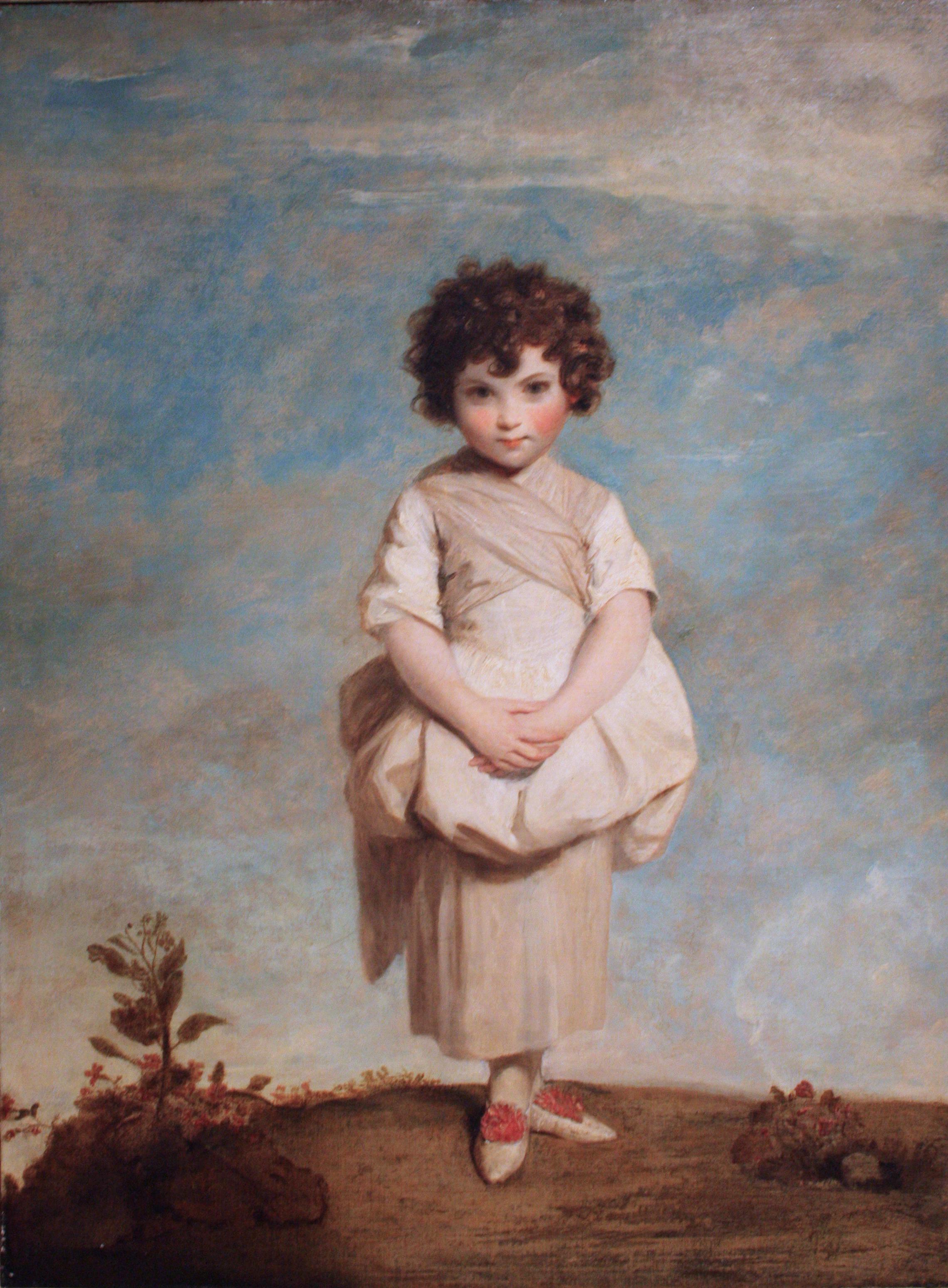"""Résultat de recherche d'images pour """"Joshua Reynolds"""""""