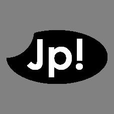 Plik:Jp! logo.png
