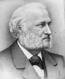 Julian Sidney Rumsey American politician