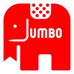 Jumbo (spellen) - Wikipedia