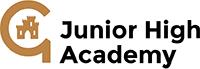 Gosforth Junior High Academy Academy in Newcastle Upon Tyne, Tyne & Wear, England