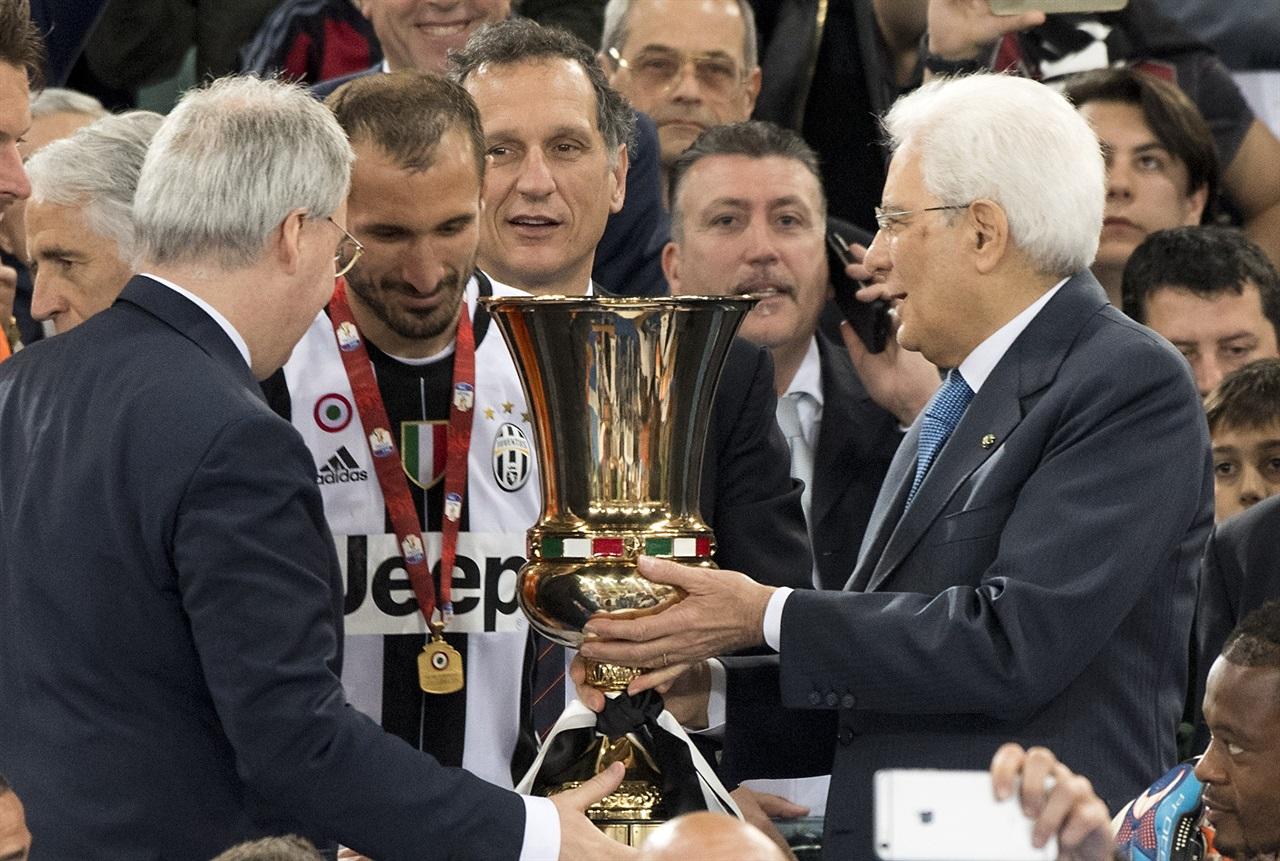 2015–16 Juventus F C  season - Wikipedia