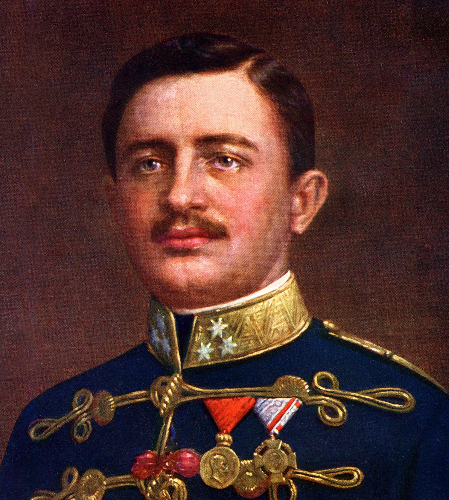 Kaiser Karl of Austria-Hungría.jpg