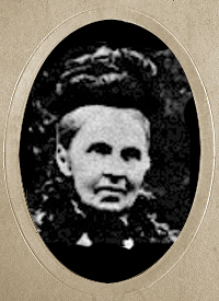 English: Katherine Hankey (1834-1911)