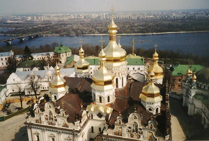 Plik:Kijow lawra pieczerska.jpg