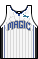 Kit body orlandomagic association.png
