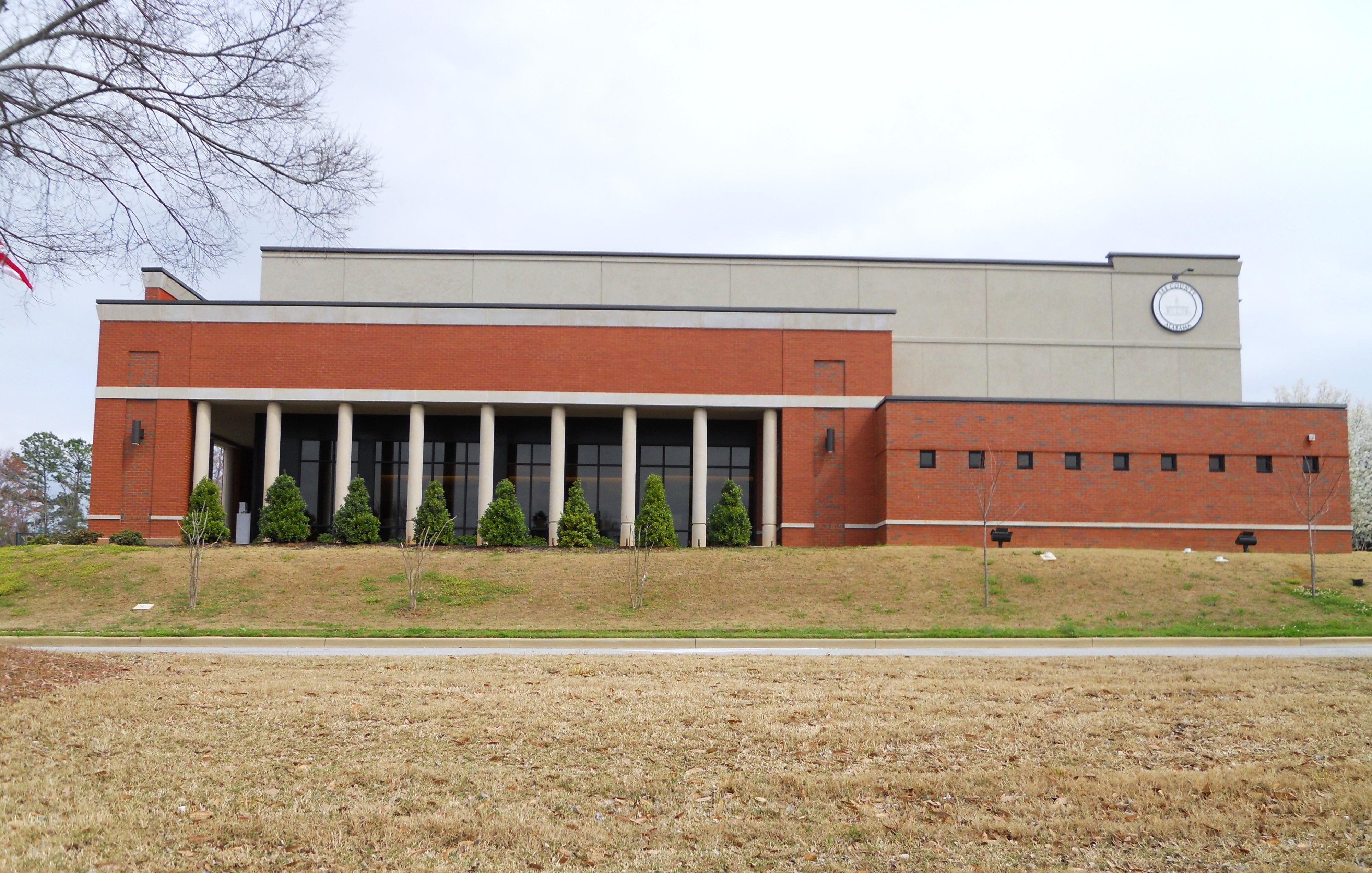Alabama lee county salem - Alabama Lee County Salem 26