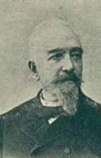 Leopoldo Eguilaz.jpg