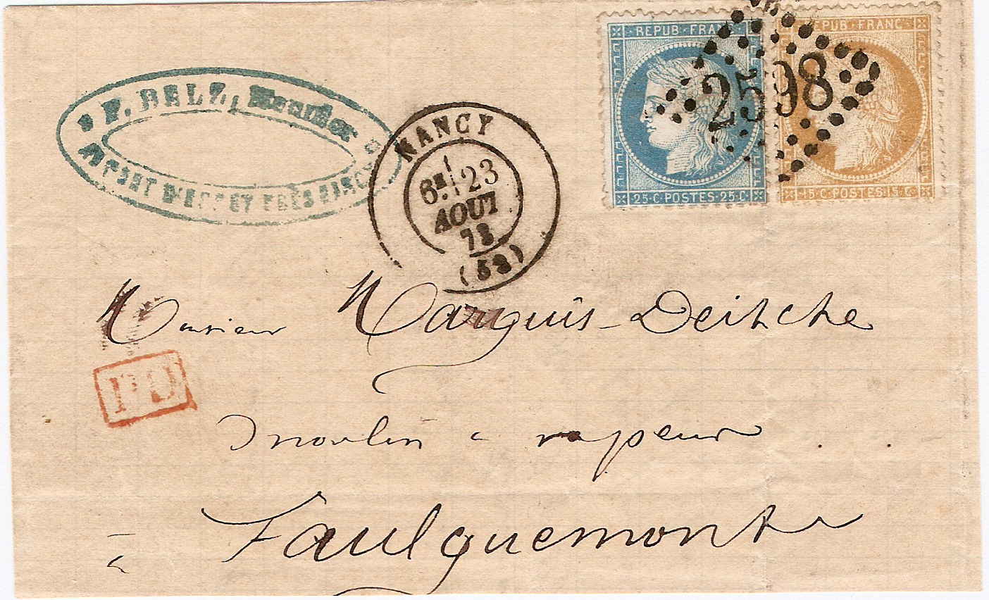 File:Lettre France Nancy 1873 GC 2598.png