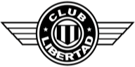 Libertad 2020 Logo.png