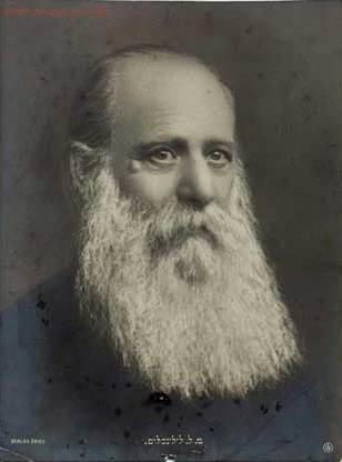 http://upload.wikimedia.org/wikipedia/commons/b/b0/Lilienblum_old.jpg