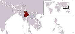 LocationShan.png
