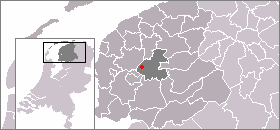 Location of Dearsum