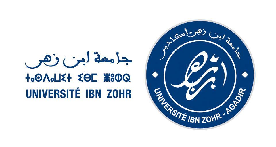 Ibn Zohr University - Wikipedia