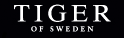 Logo Tiger of Sweden.png
