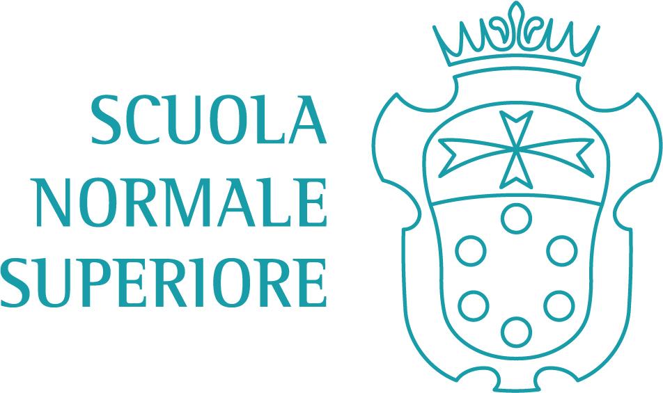 Scuola Normale Superiore - Wikipedia