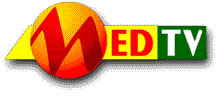 Logo of MED TV.jpeg