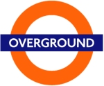 London Overground logotipo.jpg